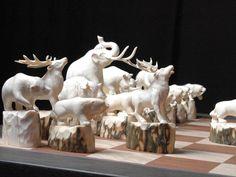 идеи для шахматных фигур: 14 тыс изображений найдено в Яндекс.Картинках
