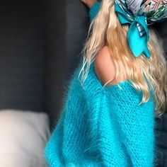 Boho Chic, Happy Week End, See You Soon, Marathon, Turquoise, Spring, Jumper, Boutique, Photo And Video
