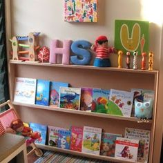 Little Sooti: Playrooms