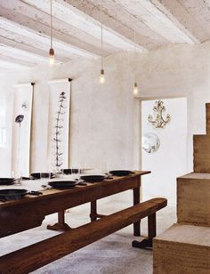 French By Design: Rebirth of a Winery in Provence