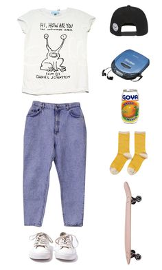 """Color bars"" by origami-kitten ❤ liked on Polyvore featuring Retrò, Hansel from Basel, Converse, bedroom, country, women's clothing, women's fashion, women, female and woman"