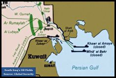 #Kuwait's #Oil and #Gas #Contractual #Framework and the #Development of a Modern #Natural #Gas #Industry #technical #service #agreement, #TSA, #enhanced technical service agreement, #ETSA, #liquefied natural gas, #LNG #TSA, #ETSA, #international oil #company, #IOC.