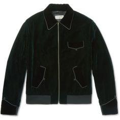 "733165_mrp_in_l Best Deal ""Toddler Boy Carter's Heavyweight Systems Jacket"