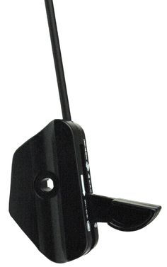 PDQ Universal Throttle Control Display (Set of 5)
