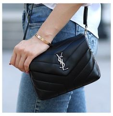 Ysl Handbags, Mini Handbags, Luxury Handbags, Designer Handbags, Designer Purses, Hand Bags Designer, Zara Designer, Givenchy Designer, Burberry Handbags