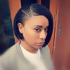 #crochetbraids #blackhairideas #afro #cutehair #updo #hairstyles #hair #cute #cutehair #africanhairstyles #africanbraids #protectivestyles #cornrows #protectivestyle #braids #hairstyles #afrohair #blackgirls #darkskinnedbeauty #4chair #kinkyhair #haircare #braidinghair
