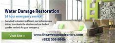 Water Damage Cleanup, Repair & Restoration Company in Delray Beach, Boynton Beach, West Palm Beach, Boca Raton & Manalapan Delray Beach, West Palm Beach, Chesapeake Virginia, Water Damage Repair, Norfolk Virginia, Flood Damage, Boynton Beach, Restoration Services, Portsmouth