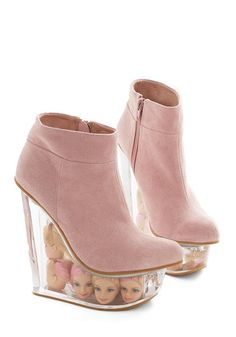 Jeffrey Campbell, what will you think of next? (tumblr)