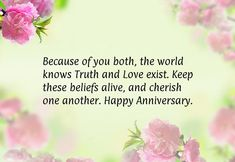 [ Quotes Wedding Anniversary Wishes Quotes 19 ] - Best Free Home Design Idea & Inspiration Anniversary Quotes For Friends, Marriage Anniversary Quotes, Happy Anniversary Messages, Wedding Anniversary Message, Anniversary Wishes For Husband, Birthday Wishes For Wife, Anniversary Cards, Quotes Marriage, Anniversary Greetings