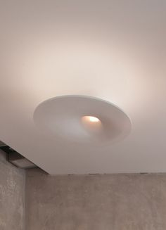 stromba | Alvaline | Viabizzuno progettiamo la luce