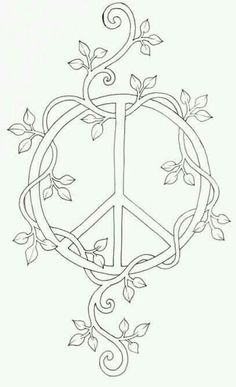 One day tat idea,  not holding my breath on when