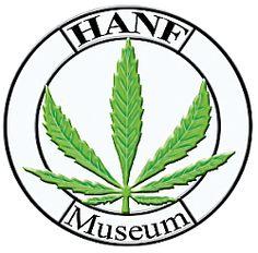 Zur Startseite des Hanf Museums