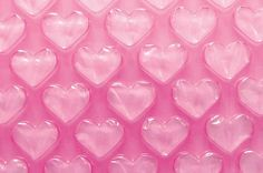 heart_bubble_wrap  japan design products goods accessories