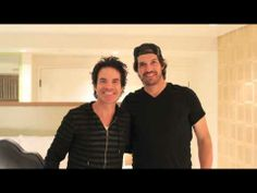 Patcast by Pat Monahan - Episode 13: Barry Zito (former SF Giants pitcher)