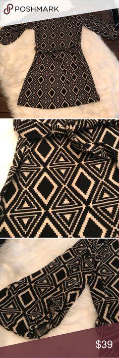 ALWAYS Brand California Boutique Brand Dress L ALWAYS Brand California Boutique Brand Dress L Boutique Dresses