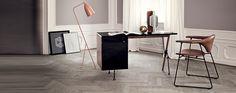 Desks | twentytwentyone
