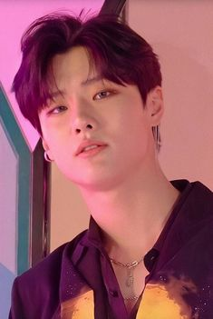 Seungyoun Close Up! Quantum Leap, Drama, Sanha, Profile Photo, Kpop Boy, Korean Boy Bands, My Sunshine, K Idols, Pop Group