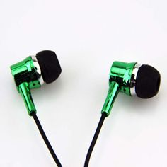 For xiaomi 3.5mm mobile phone headset with microphone ear fat line music explosion earphone earplug noodles