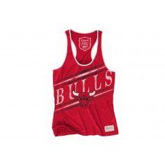 739a17092a0 23 Best Women Dress Jersey images | Girls basketball, Women's ...