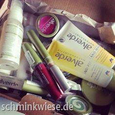 Highlights der Woche #1 | Schminkwiese http://schminkwiese.de/?p=1958