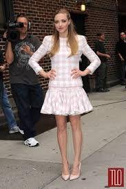 Prada's cutesy pointed-toe block heels. - Google Search
