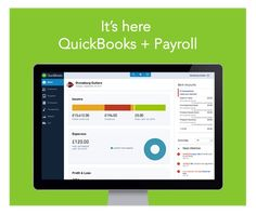 quickbooks online support number quickbooks is one of the best  a complete guide to create one time payroll check in quickbooks online dial our quickbooks payroll support phone number for further help