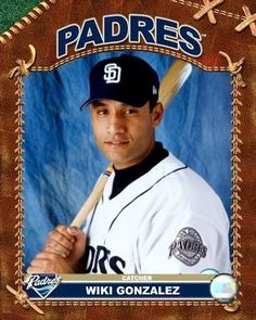 116 Wilkerman Gonzalez