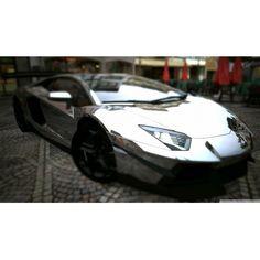 75% OFF on Private Jets Flights | www.flightpooling.com | Lamborghini Aventador Dragon Edition | #travel