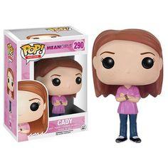 Cady Pop! Movies Funko POP! Vinyl