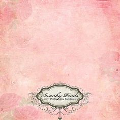 Pink Rose Texture - Oz Backdrops and Props