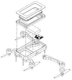 02aff8d7074193effc0ad571a43b9862 uav d print wltoys q333 a 720p camera 2 4g 4ch 6 axis gyro rtf rc headless,2 Dji Phantom Vision Camera Wiring Diagram