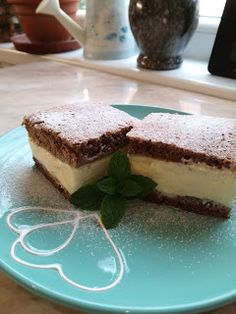 Édes IR-élet: Tejfölös krémes Tiramisu, Puding, Ethnic Recipes, Food, Essen, Meals, Tiramisu Cake, Yemek, Eten