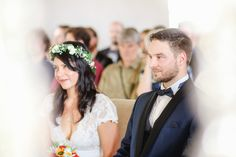 Claudia & Sven | Hochzeit in Thedinghausen
