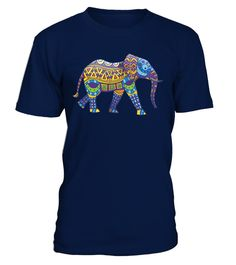"""# Elephant .  Special Offer, not available anywhere else!      Available in a variety of styles and colors      Buy yours now before it is too late!      Secured payment via Visa / Mastercard / Amex / PayPal / iDeal      How to place an order            Choose the model from the drop-down menu      Click on """"Buy it now""""      Choose the size and the quantity      Add your delivery address and bank details      And that's it!"""