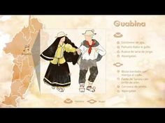 Trajes Típicos de Colombia, Guabina - YouTube Manga, Books, Movies, Movie Posters, Ale, Youtube, Ethnic Dress, Ballroom Dress, Embroidered Blouse