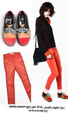 Mishka Couture Lookbook
