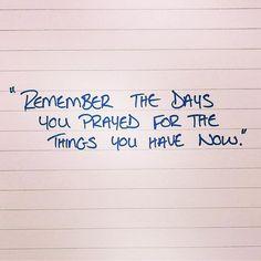 Reposting @accordingtogem: Never forget how far you've come #motivationmonday #mondaymotivation #quotes #qotd #motivation #positivevibes #quotestoliveby #instadaily #igdaily #picoftheday #likeforlike #like4like #believe #trustyourjourney