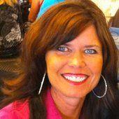 Joan Patterson, Inland Empire Real Estate (Keller Williams Realty, Short Sales Specialist)