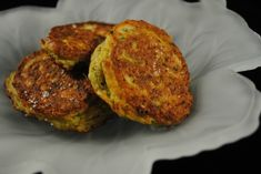 Great for picky eaters and a vegetable to serve at the Super Bowl Party! www.thewholegang.org