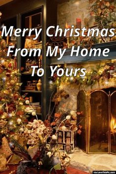 40 Beautiful Merry Christmas Images & Quotes We have 40 Merry Christmas images and quotes that those of all ages will love and enjoy! Happy Holidays to you and your loved ones. Christmas Eve Images, Cute Christmas Quotes, Christmas Quotes For Friends, Merry Christmas Happy Holidays, Merry Christmas Greetings, Snoopy Christmas, Holiday Images, Christmas Messages, Christmas Scenes