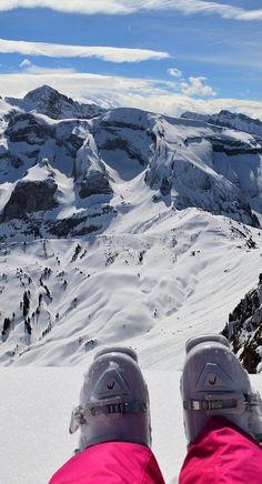 Ski And Snowboard, Snowboarding, Ski Ski, Chalet Girl, Ski Girl, Ski Vacation, Ski Season, Ski Holidays, Snow Skiing