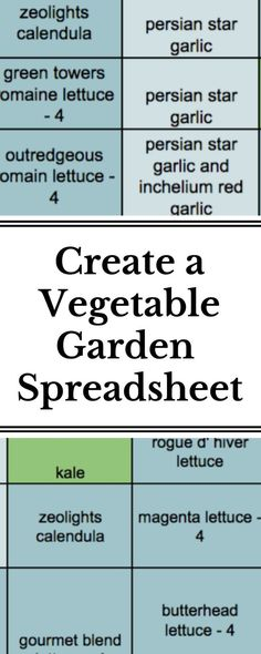 square #Gardenplanningideas Garden planning ideas Pinterest