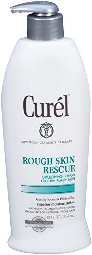 Curel Rough Skin Rescue, 13 Ounce Curel http://www.amazon.com/dp/B00KTLBDYM/ref=cm_sw_r_pi_dp_vzUxub122QQB8