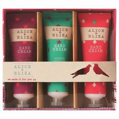Cream Cream, Hand Cream, Brand Packaging, Branding, Display, Christmas Ornaments, Holiday Decor, Pajama, Google Search