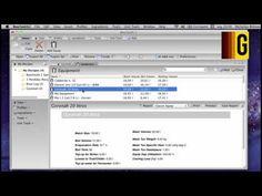 Goronah - Aprenda a usar o Beersmith 2.0 com uma English IPA - YouTube