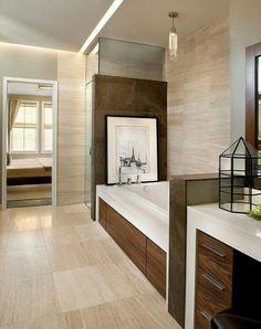... bathroom design on Pinterest  Vanity sink, Door design and Bathroom