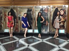 regram The Royals of Encantadia on - Ctto Encantadia Costume, Costumes, Gma Network, Sanya, Disney Wallpaper, Face Art, Instagram Posts, People, Beautiful