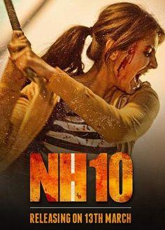 N.H 10