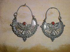 orecchini Indiani