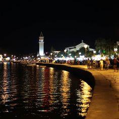 #Zakynthos by night! #happytraveller #greece #zante  #travel #instatravel  #instatraveler #traveler #travelcouple #travelers #travel2015 #traveltheworld #travlepic #travelblogging #travelblogger #aradaina  #travelingram #travelphotography  #travelphoto #travelworld #worldtraveller #happytavel